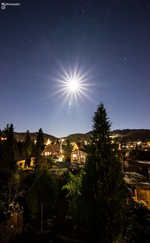 blue sky moon germany hessen seeheim bergstrasse jugenheim uploaded:by=flickrmobile flickriosapp:filter=nofilter
