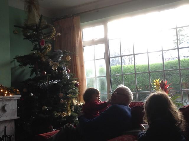 Christmas 2013 - 41
