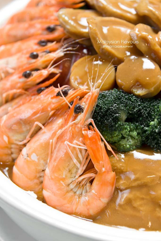 the-elite-seafood-restaurant