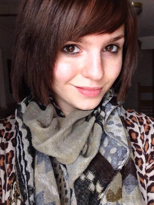 haircutcolor