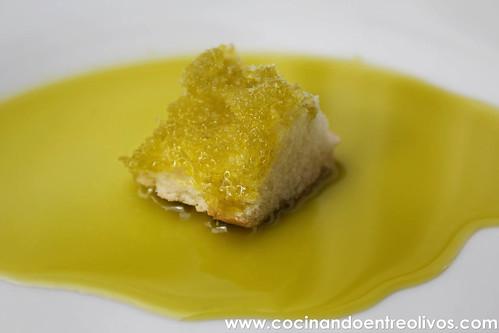 Aceite la Solana2 www.cocinandoentreolivos (3)