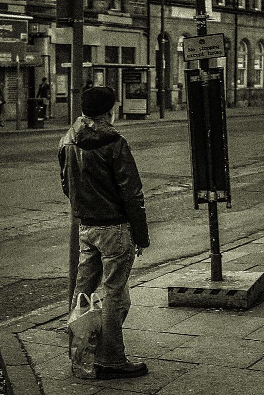 streets_01