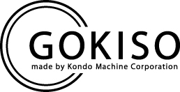 GOKISO