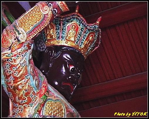 杭州 西湖 (西湖十景之一) 淨慈寺 - 029