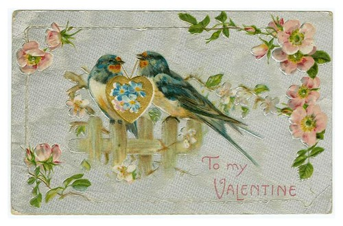 004-San Valentin tarjeta-1900-NYPL