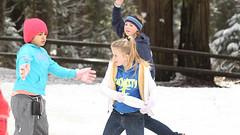 2014 Hartland Junior Winter Camp-213