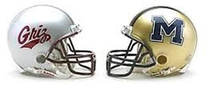 Cat Griz Helmets400
