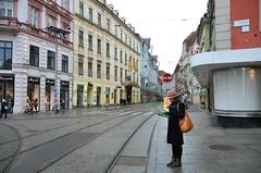 Miina + Graz 16.2.2014
