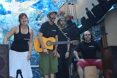 Festes de Gràcia 2012