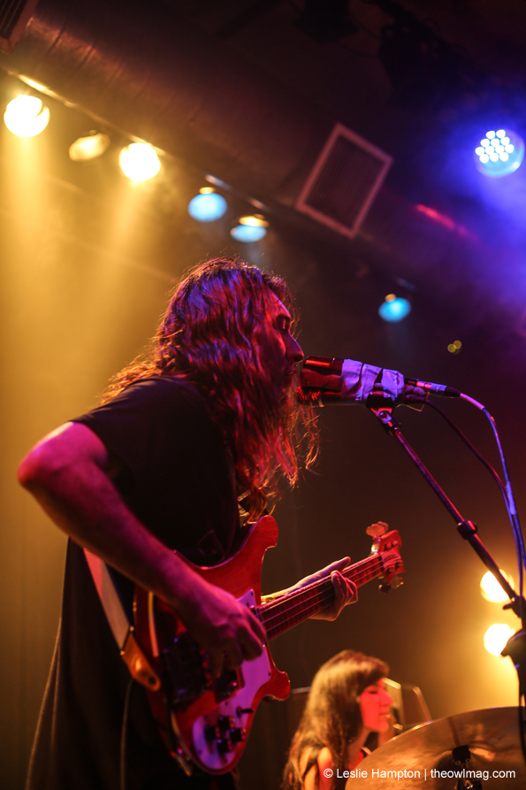 Ty_Segall_at_Rickshaw_SF_2-26-2014_3