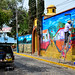 Small photo of Pintor en Ajijic