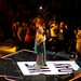 Small photo of WeDay UK 2014 - Malala Yousafzai