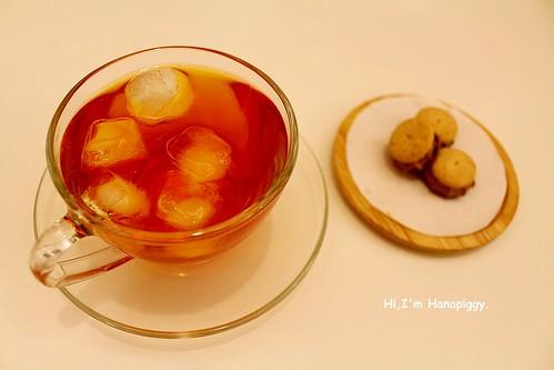南非國寶茶(27)