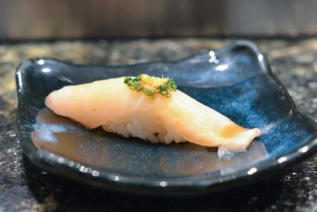 Mackerel sawara
