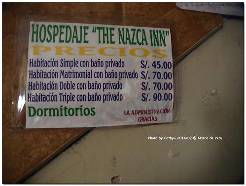Nazca-3