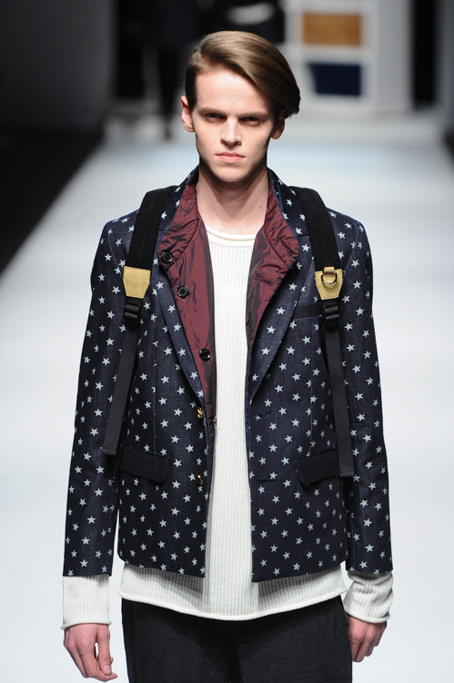 FW14 tokyo FACTOTUM025_Rian van Gend(Fashion Press)