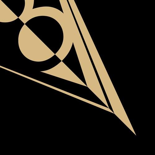 Plain Jane Auto Parts V8 Logo Design Adobe Illustrator