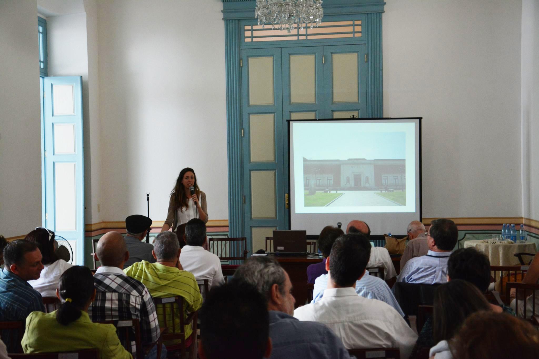 XI jornadas arquitectura vernacula gonzalo de cardenas_conferencia_libe fdez fernandez torrontegui