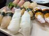Photo:Sushi 寿司 By Takashi H