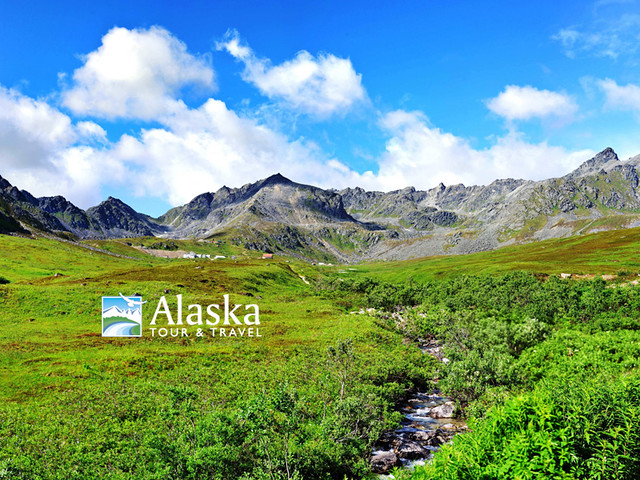 2013 Alaska Photo Contest