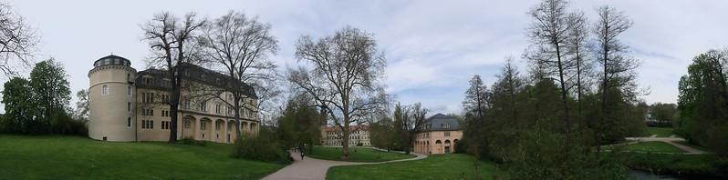 P4220045 Weimar Clásica Unesco Alemania