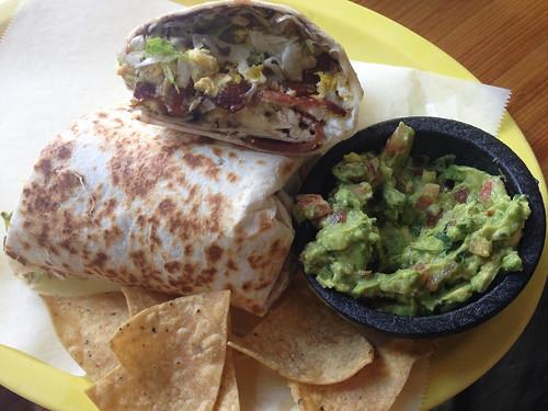 IMG_8813b_Spanglish breakfast burrito