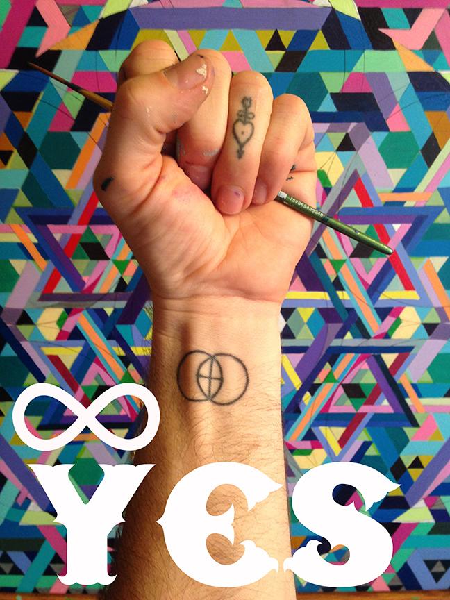 Infinite Yes_1