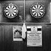 Small photo of Darts