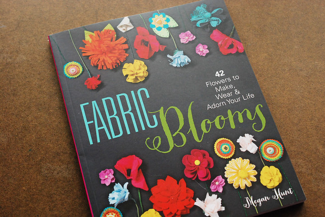 FabricBlooms1