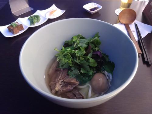 Regent Championship Beef Noodle Soup