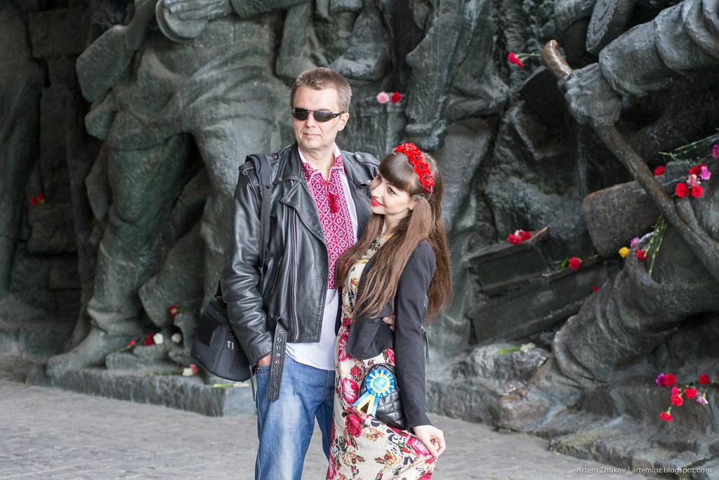 May 9, Kyiv-11.jpg