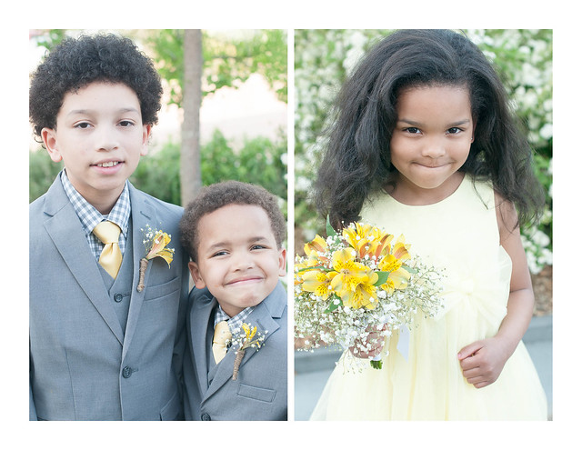 wedding_pics-0016