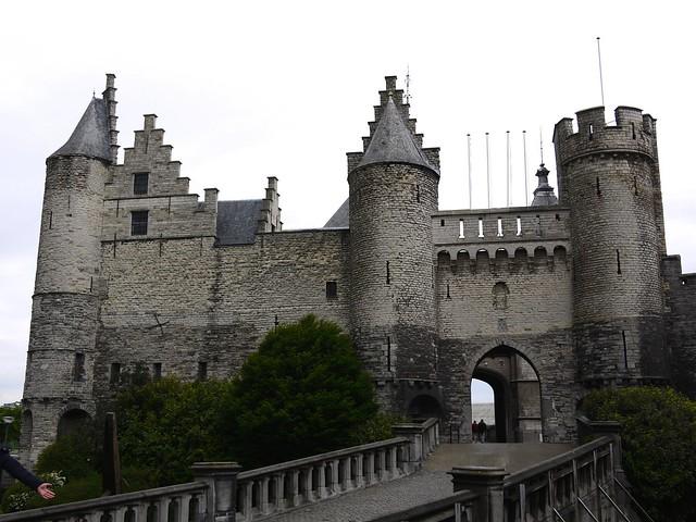 belgium_antwerpen3