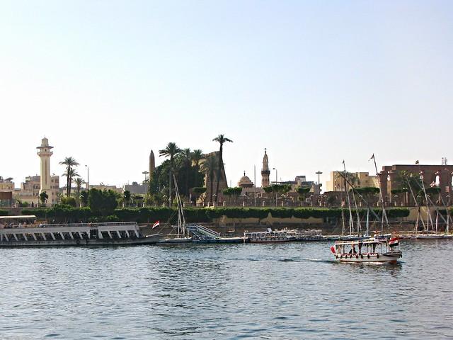 IMG_4616PMR Nile Cruise Luxor