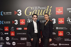 Catifa vermella VII Premis Gaudí (37)