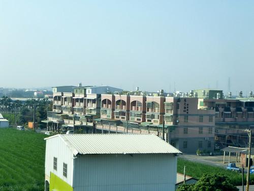 Ta-Kaohsiung-Hengchun-bua (15)