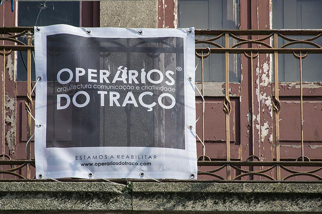 Porto'14 2760