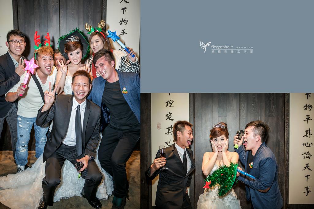 WeddingDay-627.jpg