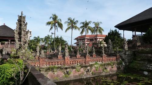 Bali-2-187