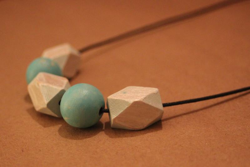 creative-workshop-8264