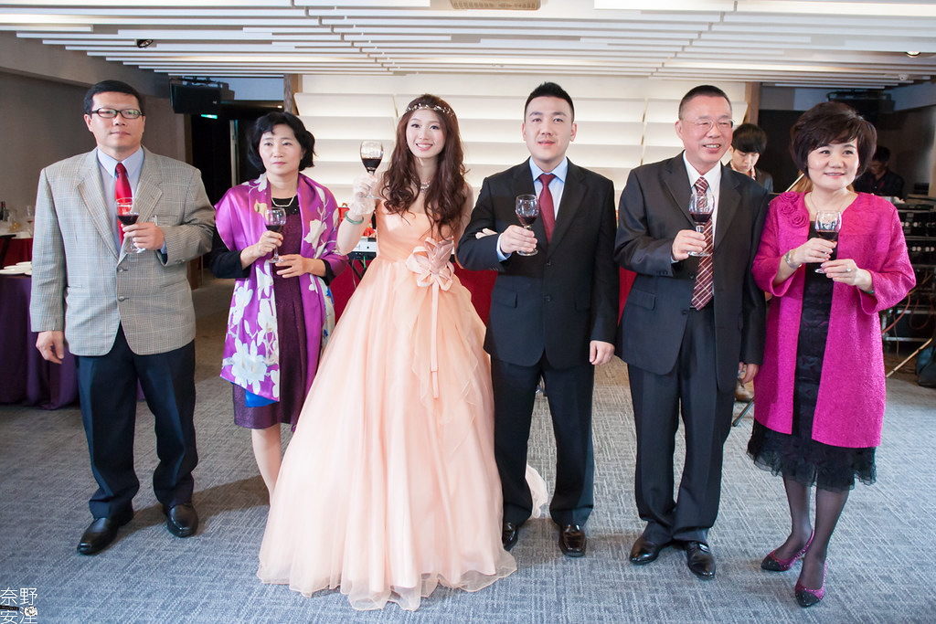 婚禮攝影-台南-訂婚午宴-歆豪&千恒-X-台南晶英酒店 (49)