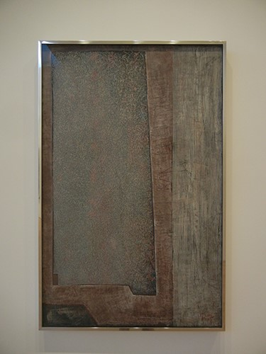 DSCN9184 _ Window, 1953, Mark Tobey, Anderson Collection