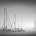 Zero visibility by ilias varelas