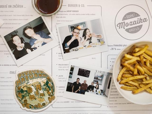 horak-ondrej-mozaika-burger-15web