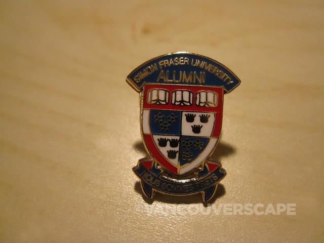 SFU Graduation 2015-3