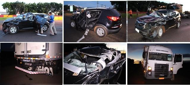 acidente 0102