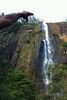 Fanta Falls