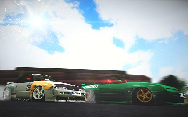 #secretdrift club 16428923232_df186de5e5_z