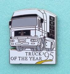man-lkw-zug-truck-of-95-AB