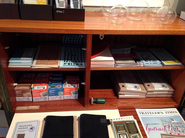 Field Trip Misc. Store Amsterdam (18)